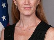 Samantha Power exige investigación Cuba caso Payá