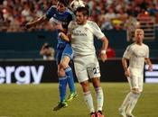 3-1. Cristiano Ronaldo responde Mourinho doblete asegura título