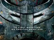 Crítica: Pacific Guillermo Toro