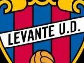 Levante confirma fichajes Aloys Nong Pedro Ríos