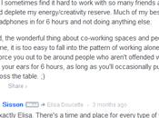 razones Espacios Coworking Flexibles convertirán emprendimiento éxito