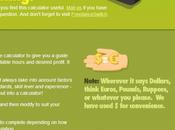 Guía completa cómo establecer precios Freelance