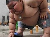 bebé gordito España nacido mediante parto natural