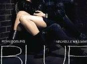 Blue valentine: valentía fracaso