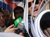 Periodista relator deportivo argentino víctor hugo morales denunciado grupo clarín