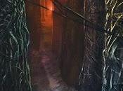 Reseña: Maze Runner: Correr morir corredor laberinto) James Dashner