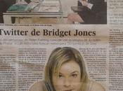 opina servidora regreso Bridget Jones Pais