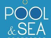 Pool línea específica para proteger cabello efectos nocivos agua salada cloro piscinas