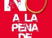 Bolivia ratifica protocolo Naciones Unidas sobre abolición pena muerte