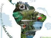 Congreso Latinoamericano: Avances desafíos conservación patrimonio natural Chile Latinoamérica