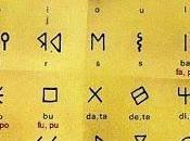¿Quieres saber cómo nombre Ibero?