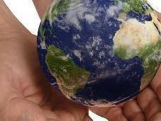 pasos para cambiar mundo