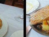 Vinos, Tortilla Raya
