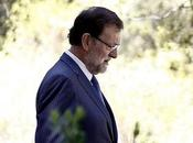 Cuaderno Bitácora Crisis: peor Gobierno Historia España