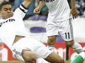 Casemiro, legado Mourinho para Ancelotti