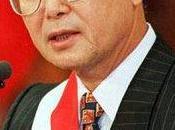 Nuevo abogado fujimori pedira arresto domiciliario