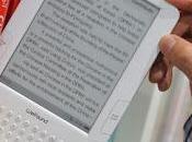 libro digital contamina papel?