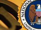 EE.UU. quiere usted correo electrónico pueda espiar