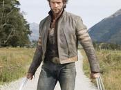 Hugh Jackman Cien millones 'Wolverine'