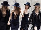 Nueva colección Zara Woman