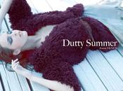 Editorial: Dutty Summer