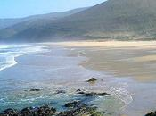 mejores playas ferrol
