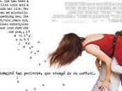 """Ruby Sparks"" (Jonathan Dayton Valerie Faris, 2012)"
