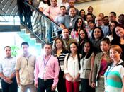 Panasonic realiza taller servicio cliente junto talleres autorizados Customer Service