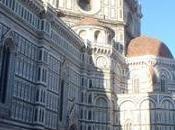 Florencia días