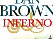 Libro recomendado INFERNO BROWN