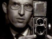 Oriol maspons casades... años fotografía, catalanidad grandeza ...d.e.p.;...14-08-2013...