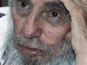 Fidel Castro: verdades objetivas sueños fotos]