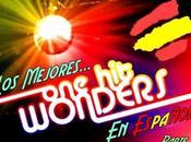 Mejores One-Hit Wonders Español (Parte