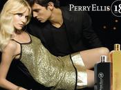 Perry Ellis nuevas fragancias, Intense para Sensual ella.
