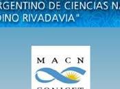 Museo Argentino Ciencias Naturales celebra Niño (BsAs, Argentina)