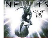disponible Infinity: Against Tide