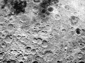 luna satélite artificial?
