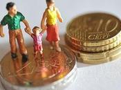 ¿Qué piensan padres sobre educación financiera?