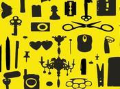 Herramientas claves Plan Marketing (III): análisis matriz DAFO
