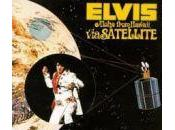Elvis Presley Aloha From Hawaii Satellite (RCA 1973)