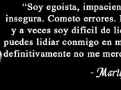 Marilyn Monroe, mito triste lágrima tras sonrisa