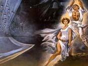 Magia Cine Vol.1 Guerra Galaxias