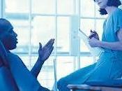 Comunicación asertiva: reto permanente