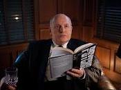 Cinecritica: Hitchcock