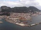 Gibraltar independiente.