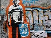 Albert Heijnstein calle graffitis