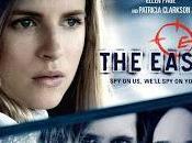 EAST, (Intriga, Social, Político; 2013)