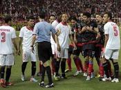 Simeone convoca jugadores; Bono Giménez, únicos descartes