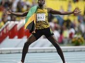 Cualquier versión Usain Bolt suficiente