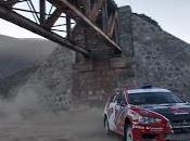 Luis ignacio rosselot barbosa triunfan rallymobil serena